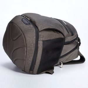 Рюкзак 338