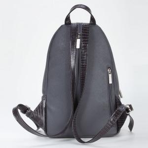 Рюкзак 349