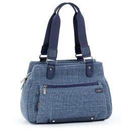 сумка женская 479