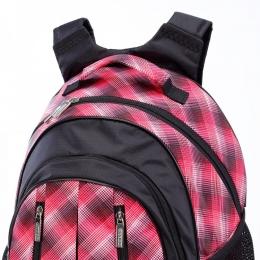 Рюкзак школьный 510