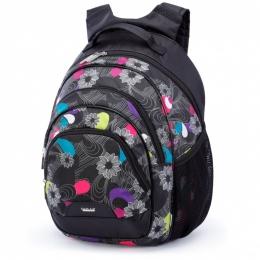 Рюкзак школьный 512