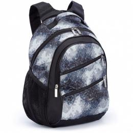 Рюкзак школьный 515