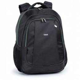 Рюкзак школьный 516