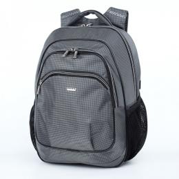 Рюкзак школьный 519